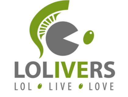 Lolivers